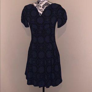 Versace Versus dress